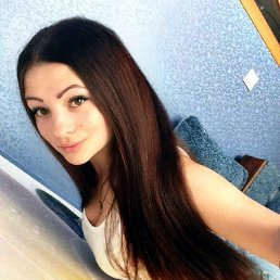 Алина, 28 лет, Обнинск