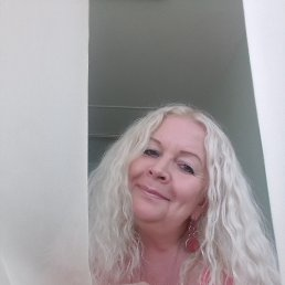 Ирина, Курск, 58 лет