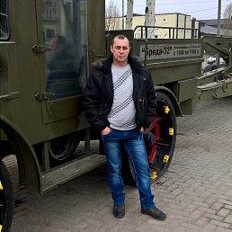 Юра, 43 года, Селидово
