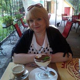 Валентина, 55 лет, Мариуполь