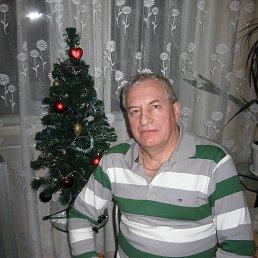 Фаим, 65 лет, Нижний Новгород