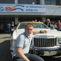 Алексей, Минск, 29 лет