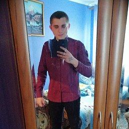 Сергей, 26 лет, Прилуки