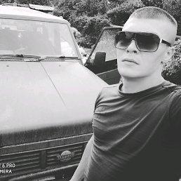 Андрей, Мироновский, 31 год