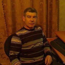 Рашит, 58 лет, Ижевск