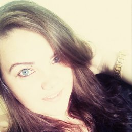 Margarita, 27 лет, Омск