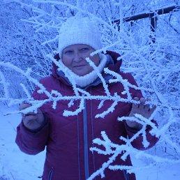 Виктория, 54 года, Алчевск