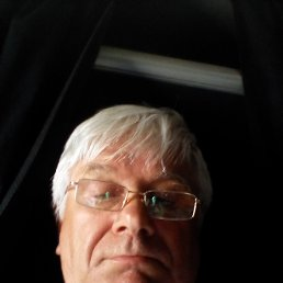 Геннадий, 61 год, Йошкар-Ола