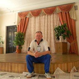 Олександр, 53 года, Житомир