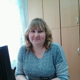Маргарита, 29 лет, Кострома