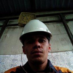 Серёга, 35 лет, Курахово