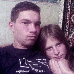 Катя, 17 лет, Краснодон