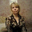 Фото Нина, Санкт-Петербург, 55 лет - добавлено 6 июня 2019