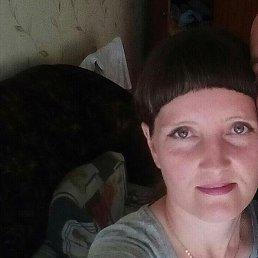 Анастасия, 36 лет, Реж