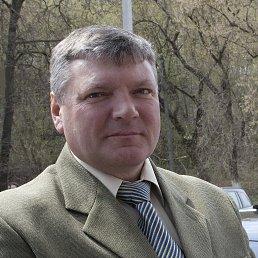 Игорь, 56 лет, Дорогобуж