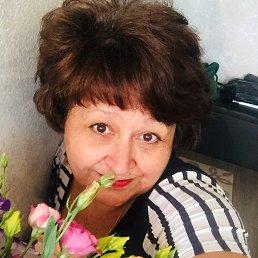 Елена, Астрахань