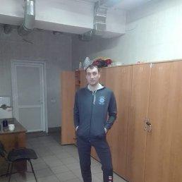Саша, 26 лет, Карасук