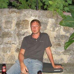 Михаил, 47 лет, Луганск
