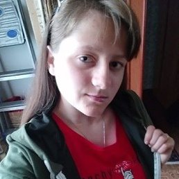 Ирина, 18 лет, Красноярск