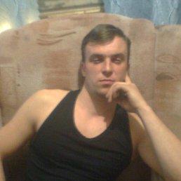 Ангел, 32 года, Селидово