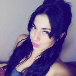 Ирина, 29 лет, Полтава