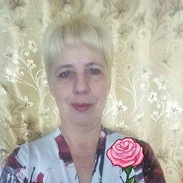 Лариса Щеголихина, 49 лет, Ковылкино