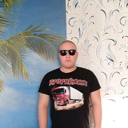 Рамис, 20 лет, Асекеево