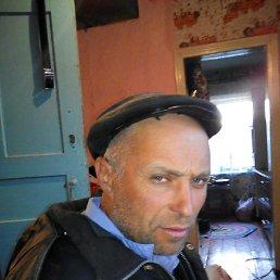 Олег, 44 года, Горняк