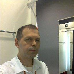ВИТАЛИЙ, 46 лет, Сочи