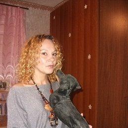 диля, 43 года, Новосибирск