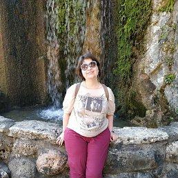 Александра, 28 лет, Луганск