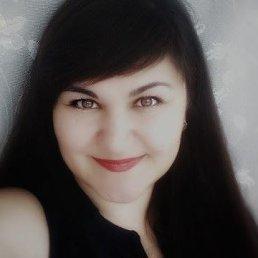 Sveta, 32 года, Калининград