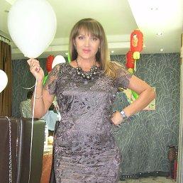 Елена, Краснодар, 32 года