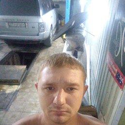 Денис, 28 лет, Истра