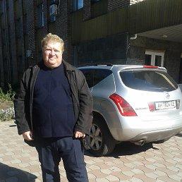 Алексей, 48 лет, Макеевка