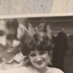 Наташа, 49 лет, Глазов