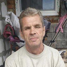 Игорь, 55 лет, Глухов