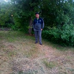 Сергей, Краснощеково, 28 лет
