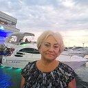 Фото Валентина, Новошахтинск, 70 лет - добавлено 6 сентября 2019