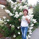 Фото Надежда, Чебаркуль, 61 год - добавлено 31 августа 2019
