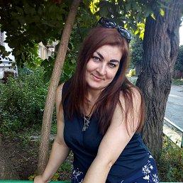 АНЮТКА, 36 лет, Горловка