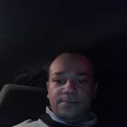 Афанасьев, Барнаул, 32 года
