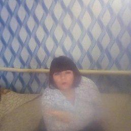 Танечка, 24 года, Челябинск