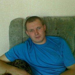 Юрий, 44 года, Молодогвардейск