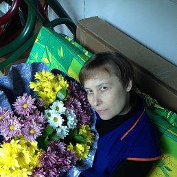 Елена, Кольчугино, 52 года
