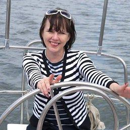 Людмила, 52 года, Киев