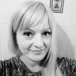 Алена, 30 лет, Одесса