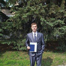 Саша, 27 лет, Боровский