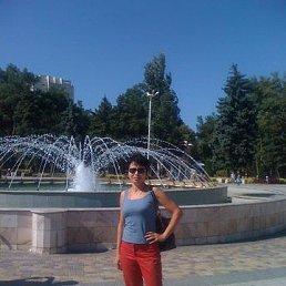 Ольга, , Буденновск