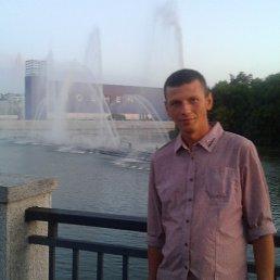 Вася, 24 года, Днепропетровск